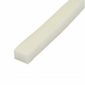 Arc LED 2m Foam Insert for...