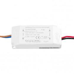 Ecopac LED 12V 15W Leading...