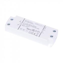 Arc LED 20W 24V Constant...