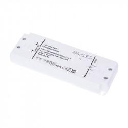 Arc LED 50W 24V Constant...