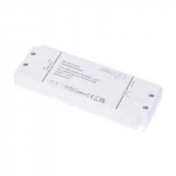 Arc LED 75W 24V Constant...