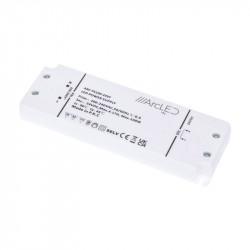 Arc LED 100W 24V Constant...