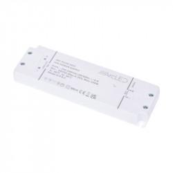 Arc LED 150W 24V Constant...