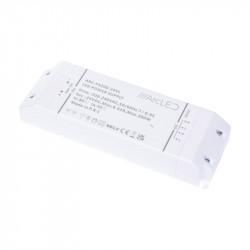 Arc LED 200W 24V Constant...