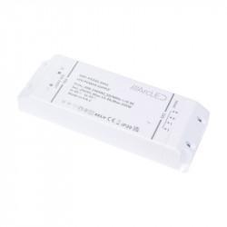Arc LED 320W 24V Constant...