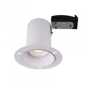 Arc LED Plaster in IP65...