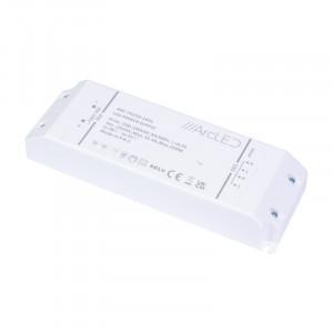 Arc LED 250W 24V Constant...