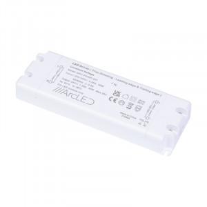 Arc LED 24V 30W Premium...