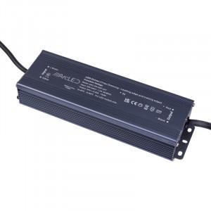 Arc LED 24V 150W Premium...