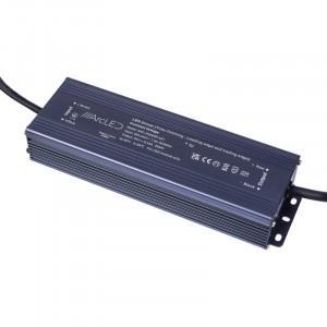 Arc LED 24V 200W Premium...