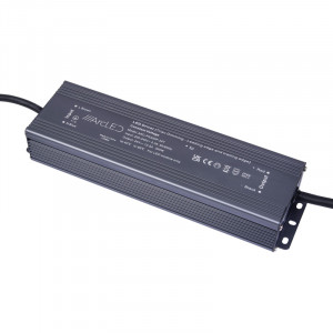 Arc LED 24V 300W Premium...