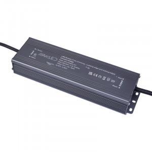Arc LED 24V 360W Premium...