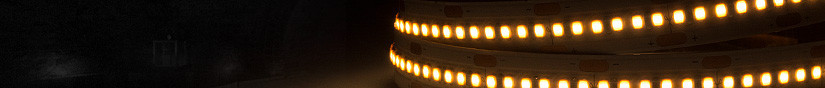 LED Light Tape, Strips, Rolls & Ribbon Lights | ArcLED Supplies UK