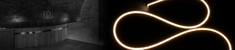 LED Mini Neon Flex Lighting, Flexible Light Strips | ArcLED