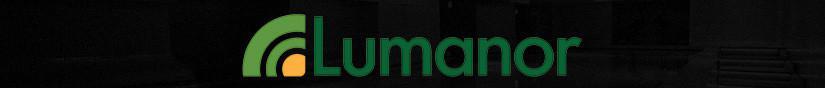 GU10 LED Lights from Lumanor, Spotlights & Bulbs | ArcLED UK
