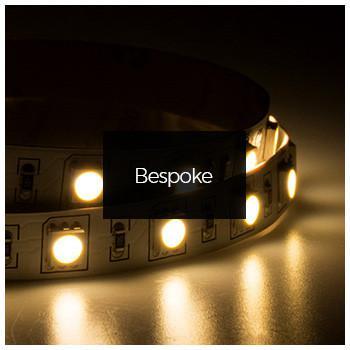 ArcLED Light Tape Strip Suppliers | Bespoke LED Lighting