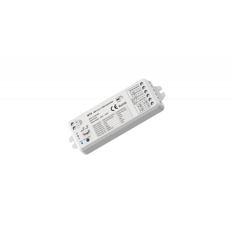 Arc LED WT5 Receiver