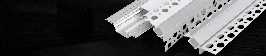 Why choose Plaster-in?